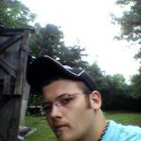 Monkeyard, 26